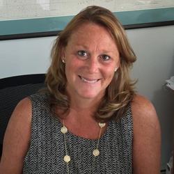 Mary Jo Arcamone Office Manager - Rowayton